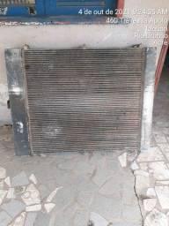 Título do anúncio: Vendo um radiador 1.500