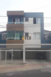 Título do anúncio: Area privativa no Sapucaias  II / Contagem
