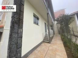 Título do anúncio: Casa para Aluguel, São Sebastião Petrópolis  RJ
