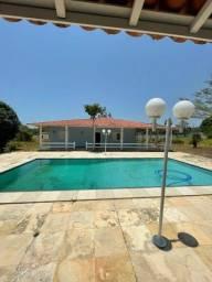 Título do anúncio: Alugo casa no Eusébio