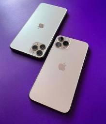 Título do anúncio: IPhone 11 Pro Max 64 gb