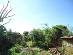 Título do anúncio: (CA2630) Casa no Centro se Santo Ângelo, RS