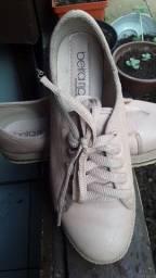 Sapato beira rio num 35