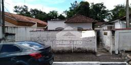 Título do anúncio: Casa na Vila Eliana Maria à venda, 258,76 m² por R$ 350 - Vila Molica - Guaratinguetá/SP