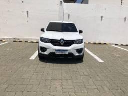 Título do anúncio: Renault Kwid Zen 1.0 Flex 2019