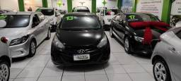 Hyundai HB20 _4P_