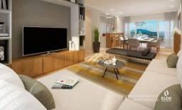 Título do anúncio: Apartamento no Centro de Poços de Caldas - 167 metros