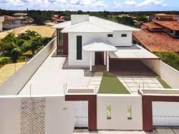 Título do anúncio: Casa Maravilhosa com 04 quartos á 700m da praia em Porto Seguro
