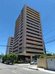 Apartamento para alugar com 2 dormitórios em Estados, João pessoa cod:18093