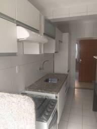 Apartamento para venda com 77 metros quadrados com 2 quartos em Pituba - Salvador - Bahia