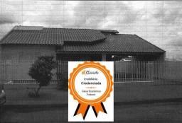 CIANORTE - RESIDENCIAL ILHA DO MEL - Oportunidade Caixa em CIANORTE - PR   Tipo: Casa   Ne