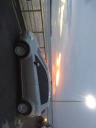 Carro Fiat Punto 2011