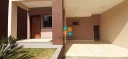Casa com 4 dormitórios à venda, 204 m² por R$ 580.000,00 - Fátima - Sete Lagoas/MG