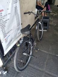 Título do anúncio: Bike aro26 normal