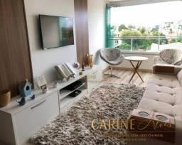 Título do anúncio: Apartamento 2/4, finamente decorado em Piatã !!