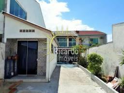 Título do anúncio: CASA com 3 dormitórios à venda com 122m² por R$ 350.000,00 no bairro Balneário Guapê - PON