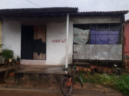 Vende-se essa casa