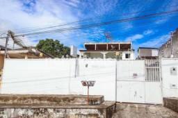Casa 288m² à venda