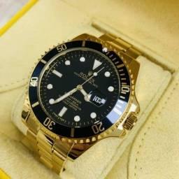 Rolex submarine Premium A Prova D' Agua