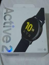 Smartwatch Active 2 Samsung