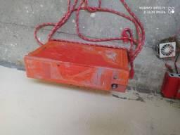Bateria estacionara 190 ampéres