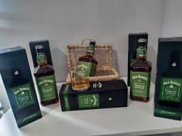 Jack de Maçã 1 litro