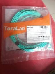 TeraLan