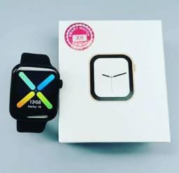 Promoção Smartwatch X8