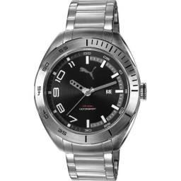 Título do anúncio: Relógio de Pulso 96256g0psna4 da Puma (Original e NF)