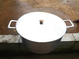 Panela GRANDE 60 litros