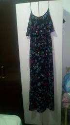 Vende-se vestido