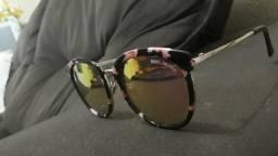 Óculos de Sol Marcs Jacobs original
