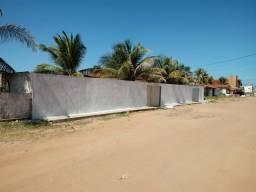 Casa de Praia na Redinha