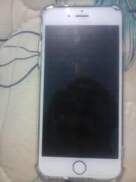 IPhone 6, leia a descrição SOMENTE VENDA