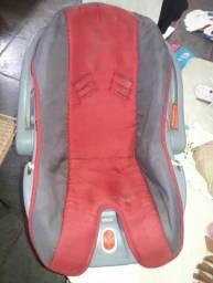 Bebê Conforto p/carro