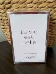 Perfume Feminino La Vie Est Belle 100ml lacrado
