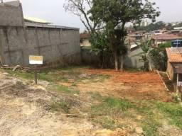 Terreno, Bom Viver, Biguaçu-SC