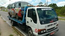 Guincho Ceará 9191-3021