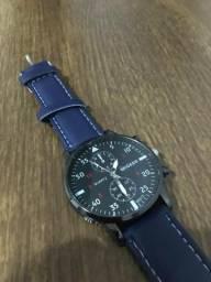 Relógio Migeer