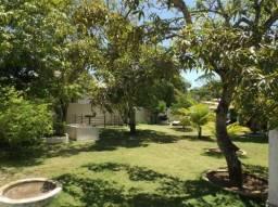 Condomínio água, Guarajuba(Camaçari), R$600.000,00 Código 4...