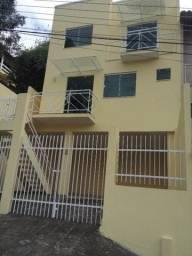 Lindo Duplex - Santa Rosa - Barra Mansa/RJ