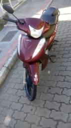 Vendo biz - 2011