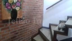 Casa Belmonte, Volta Redonda -RJ