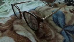 Armaçao de oculos NOVO