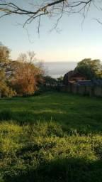 Terrenos em Belém Novo - 440 m2 e 578 m2