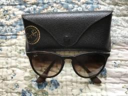 Óculos Rayban Original, Modelo Érika