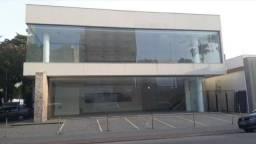 Prédio Comercial, Vila Adyana, 385 m²