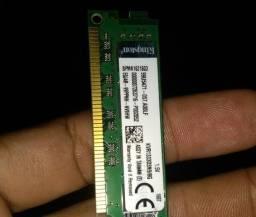 Memória slim DDR3 8GB