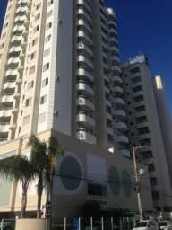 Apartamento em Campinas, 03 dormitórios com Suíte.Aceito troca por apto de menor valor