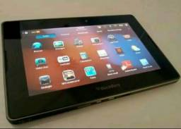 Tablet BlackBerry Play Book
